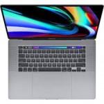 Used MacBook
