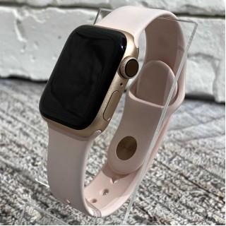 Apple Watch Series 4 40mm Gold б.у