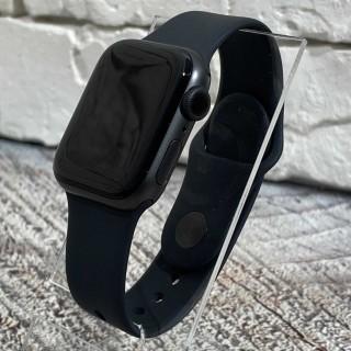 Apple Watch Series 5 40mm Space Gray б.у