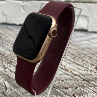 Apple Watch Series 5 40mm Gold б.у