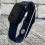 Apple Watch Series 6 40mm Blue б.у – (фото 1)