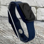 Apple Watch Series 6 40mm Blue б.у – (фото 2)