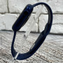Apple Watch Series 6 40mm Blue б.у – (фото 3)