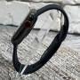 Apple Watch Series 6 40mm Graphite Stainless Steel б.у – (фото 3)