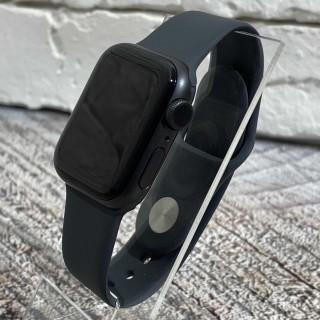 Apple Watch Series 6 40mm Space Gray б.у