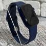 Apple Watch Series 6 44mm Blue б.у – (фото 2)