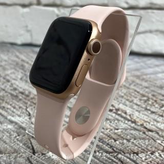 Apple Watch Series 6 40mm Gold б.у
