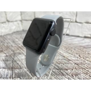 Apple Watch Series 3 38mm Space Gray б.у