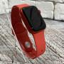 Apple Watch Series 6 40mm Red б.у – (фото 2)