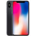 Apple iPhone X б/у