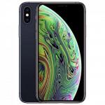 iPhone Xs б/у