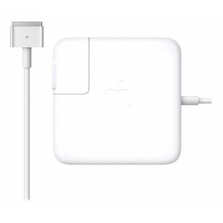 Блок питания Apple 45W MagSafe 2 Power Adapter for MacBook Air (MD592)