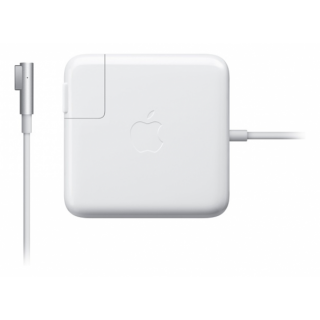 Блок питания Apple 60W MagSafe Power Adapter (MC461)