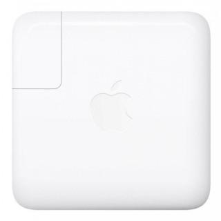 Блок питания Apple 61W USB-C Power Adapter (MNF72)